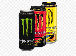 monster energy can png.  Energy Monster Energy Sports U0026 Drinks Fizzy Red Bull  Juicy Inside Can Png C