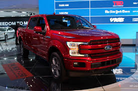 2018 ford lariat. brilliant lariat 2018 ford f 150 throughout ford lariat