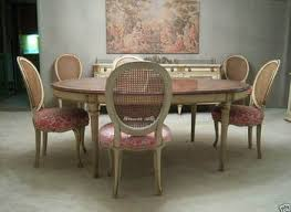 incredible antique dining chairs old dining room chairs