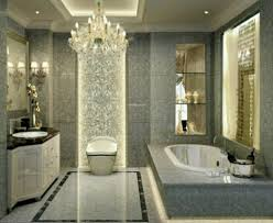 Small Bathroom Redesign Designs Of Small Bathrooms Bathroom Designs For Small Bathrooms