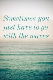 Sea Quotes Gorgeous Nature's Notebook Pinterest Advice From The Sea Quotes Via Http