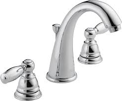 3 hole bathroom sink faucet. peerless p299196lf apex two handle bathroom faucet, chrome - touch on sink faucets amazon.com 3 hole faucet r