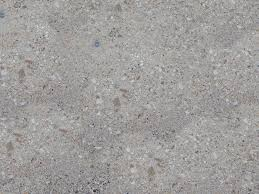 Fine Concrete Floor Texture Cement With Pebbles O Intended Design