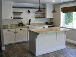 kitchen island countertop brackets kitchen island support posts corner brace metal pertaining to designs home design