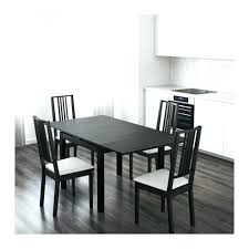 dining room tables ikea appealing extendable dining table extendable dining room tables ikea uk dining room
