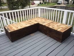 Easy And Fun DIY Outdoor Furniture IdeasDiy Outdoor Furniture Cushions