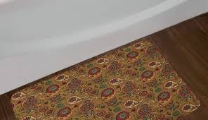 fieldcrest set large grey cotton gray blue and n towels mohawk rug chaps bathroom sonoma purple