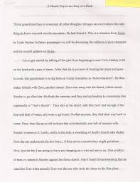 high school example of argumentative essays how to write an  high school easy essays essay on my favourite personality allama position argument topics iqbal argumentativ position