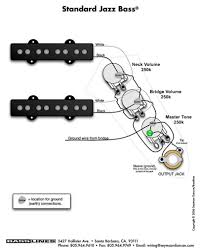 concentric jazz bass wiring diagram facbooik com Wilkinson Humbucker Wiring Diagram jazz bass wiring diagram on std jazz bass wilkinson humbucker pickup wiring diagram