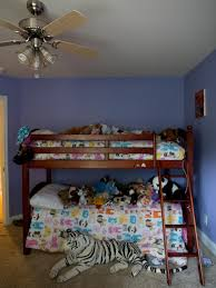 Bpf Original Tween Girls Bedroom Before Rend Hgtvcom