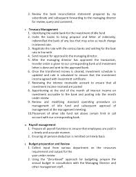 Taiwo Resume With Cover (2)