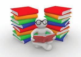 Делаю контрольные работы по английскому языку Иностранные языки  Помощь школьникам и студентам по английскому языку