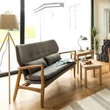 scandi style furniture. scandi style furniture e