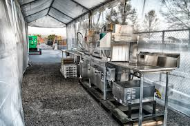 Mobile Kitchen Equipment Specials On Mobile Kitchens And Kitchen Equipment From Mobile