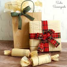 Funky Christmas Gift Ideas  Events  Get It Online Joburg EastFunky Christmas Gift Ideas