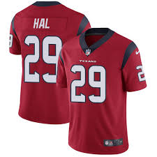 Authentic Andre Jersey Youth Cheap Nfl Free Wholesale Shipping Women's Jerseys Hal Texans