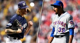 Mlb Closer Depth Chart 2019 Fantasy Baseball Closer Depth Chart Tracking Top Relievers