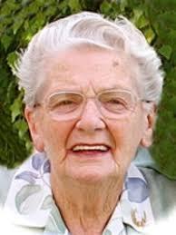 Obituary of Jacqueline Babbette HEATON | McInnis & Holloway Funeral...