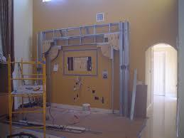 custom cabinetry west palm beach fl