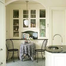 Kitchen Nook Ideas Interesting Design Inspiration