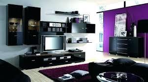 Captivating Purple Black Bedroom Purple Grey And Black Bedroom Ideas Good Perfect Purple  And Black Bedroom Ideas .