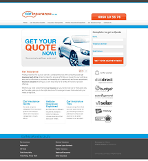 car insurance quotes auto insurance quote comparison tool car insurance car insurance auto insurance quotes comparison and