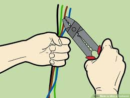 120 vac wiring colors annavernon 120 vac wiring diagram electric and circuit