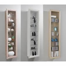ikea wall display cabinet 23 with ikea wall display cabinet for great ikea wall display cabinet