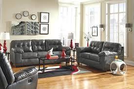 Dimensional Design Furniture Outlet Impressive Inspiration