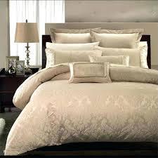 luxury bedding sets king 9 duvet bed in a bag bedding luxury bedding sets cal king
