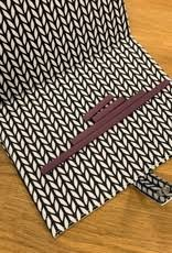 Knit Picks Chart Keeper Knitpicks Basic Chart Keeper