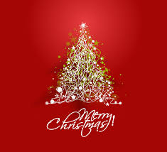 christmas tree vector vector s written by non stop entertainment portal on friday 2 2013 01 19