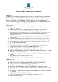 Ideas Collection Extension Agent Cover Letter Insurance Resume