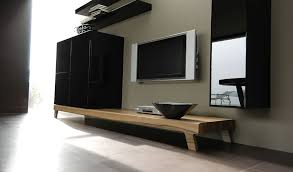 modern wall units italian furniture. modern tv entertainment center units stands wall unit italian furniture a