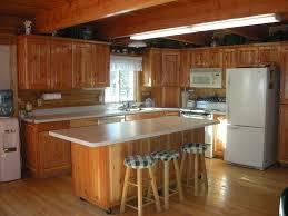 Houzz Kitchen Backsplash Houzz Kitchen Backsplash Awesome Design Home Design Ideas Houzz
