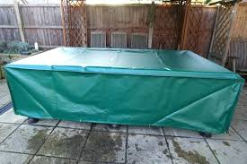 full size of outdoor pool tables brisbane for used decorating billiard table felt replacement ping