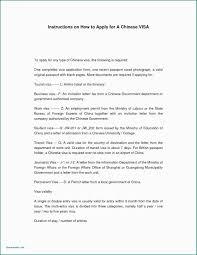Letterhead Format Valid Resume Cv Example Letterhead Format Formal