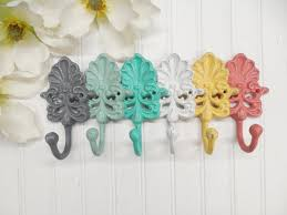 kitchen towel hooks. Kitchen:Wall Mounted Kitchen Towel Rack Grabber In Stainless Steel By Interdesign® Hooks C