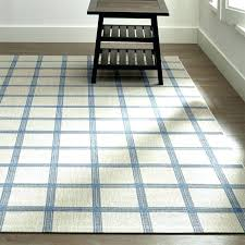 rugs at home depot indoor outdoor rug plaid rugs home depot