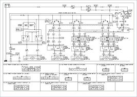 mazda 3 headlight wiring wire center \u2022 Mazda 3 Wheels at Headlight Wiring Harness 2007 Mazda 3