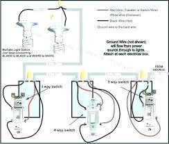 4 way ceiling fan light switch dimmer three wiring diagrams in diagram cool 3 to for