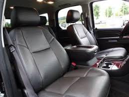 cadillac pickup truck 2014. 2014 cadillac escalade premium in pleasanton ca mercedesbenz of pickup truck