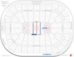Oil Kings Seating Chart Rogers Place Edmonton Seating Chart With Seat Numbers Www