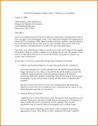 Professional Business Letters Examples Business Mails Examples Letter Pdf For Students Class 11 Uk Biodata