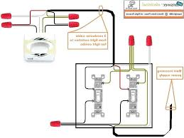 how to wire a bathroom fan and light wiring bathroom fan light two rh mostfinedup club bathroom ceiling light switch wiring light switch wiring ceiling fan