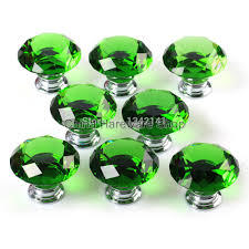 Glass Kitchen Cabinet Handles Buy China Cabinets Handles Kitchen Door Handles Knobs At China