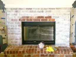 remove paint from brick fireplace remove paint from interior brick fireplace ideas remove paint from brick fireplace painting