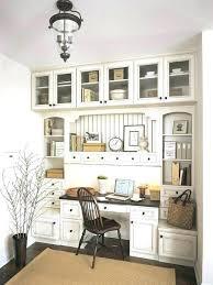 closet office ideas. California Closet Office Ideas Full Size Of Living Home Built In