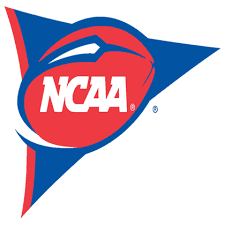 Transparent NCAA Logo` - Roblox