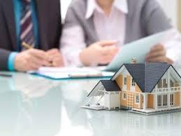особенности обращения взыскания на заложенное имущество реферат   особенности обращения взыскания на заложенное имущество реферат фото 8